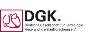 dgk-logo