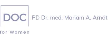 doc-fw