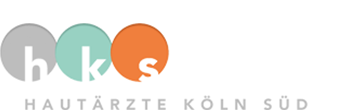 hautaertze-ks2