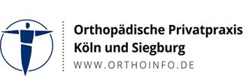 ortho-ks2