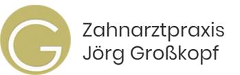 za-jg